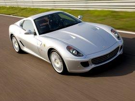 Ver foto 31 de Ferrari 599 GTB 2006