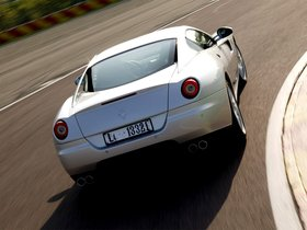 Ver foto 27 de Ferrari 599 GTB 2006