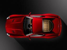 Ver foto 26 de Ferrari 599 GTB 2006
