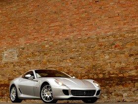 Ver foto 24 de Ferrari 599 GTB 2006