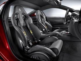 Ver foto 23 de Ferrari 599 GTB Fiorano HGTE 2009