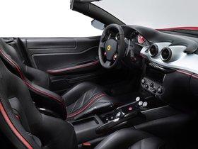Ver foto 5 de Ferrari 599 SA Aperta 2010