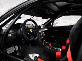 Ver foto 30 de Ferrari 599XX Evoluzione 2012