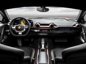 Ver foto 21 de Ferrari 812 Superfast 2017