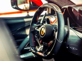 Ver foto 28 de Ferrari 812 Superfast 2017