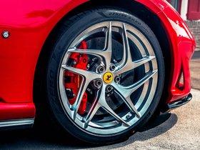 Ver foto 43 de Ferrari 812 Superfast 2017