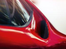Ver foto 40 de Ferrari 812 Superfast 2017