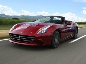 Ver foto 32 de Ferrari California T 2014