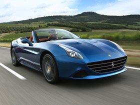 Ver foto 29 de Ferrari California T 2014