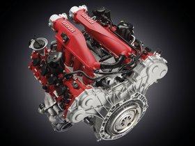 Ver foto 51 de Ferrari California T 2014