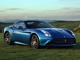 Ver foto 24 de Ferrari California T 2014