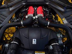 Ver foto 7 de Ferrari California T HS UK 2016
