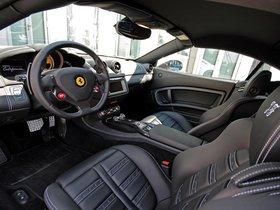 Ver foto 5 de Ferrari California by Anderson 2010