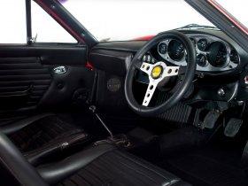 Ver foto 11 de Ferrari Dino 246 GT 1969