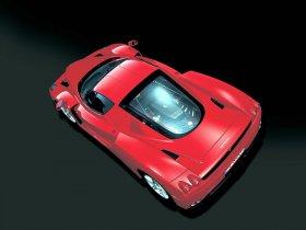 Ver foto 41 de Ferrari Enzo 2002