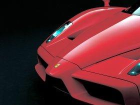 Ver foto 27 de Ferrari Enzo 2002