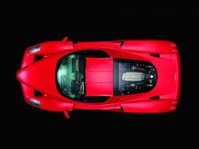 Ver foto 26 de Ferrari Enzo 2002