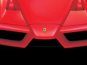 Ver foto 23 de Ferrari Enzo 2002