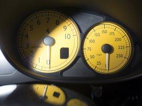 Ver foto 21 de Ferrari Enzo USA 2002