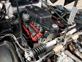 Ver foto 19 de Ferrari Enzo USA 2002