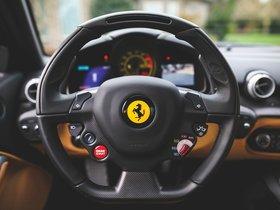 Ver foto 40 de Ferrari F12 berlinetta The Magnum Pi 2017