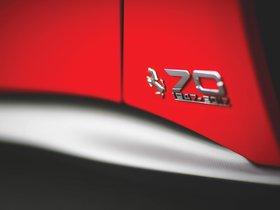 Ver foto 13 de Ferrari F12 berlinetta The Magnum Pi 2017