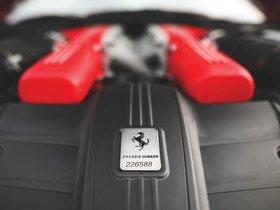 Ver foto 9 de Ferrari F12 berlinetta The Magnum Pi 2017