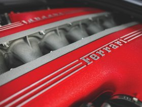 Ver foto 8 de Ferrari F12 berlinetta The Magnum Pi 2017