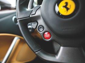 Ver foto 33 de Ferrari F12 berlinetta The Magnum Pi 2017