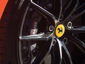 Ver foto 20 de Ferrari F12TDF USA 2016