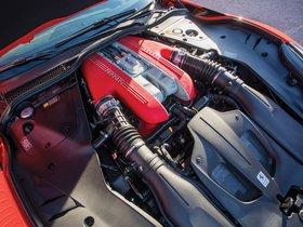 Ver foto 17 de Ferrari F12TDF USA 2016