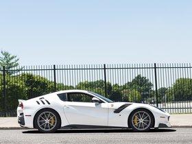 Ver foto 12 de Ferrari F12TDF USA 2016