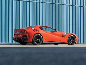 Ver foto 11 de Ferrari F12TDF USA 2016