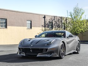 Ver foto 7 de Ferrari F12TDF USA 2016