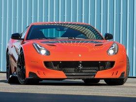 Ver foto 5 de Ferrari F12TDF USA 2016
