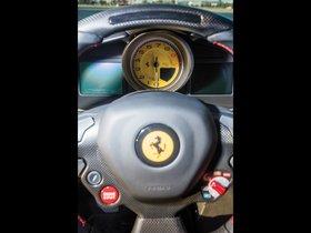Ver foto 31 de Ferrari F12TDF USA 2016