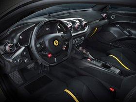Ver foto 7 de Ferrari F12tdf 2015