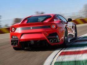 Ver foto 18 de Ferrari F12tdf 2015