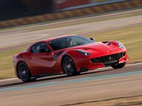 Ver foto 17 de Ferrari F12tdf 2015
