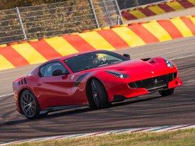 Ver foto 16 de Ferrari F12tdf 2015