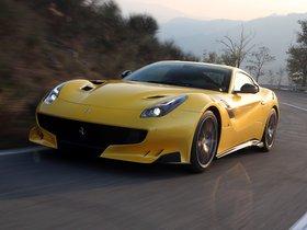 Ver foto 15 de Ferrari F12tdf 2015