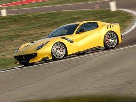Ver foto 13 de Ferrari F12tdf 2015