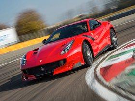 Ver foto 10 de Ferrari F12tdf 2015