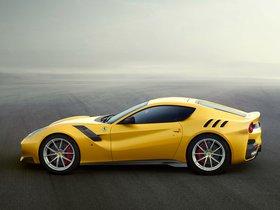 Ver foto 4 de Ferrari F12tdf 2015