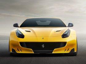 Ver foto 2 de Ferrari F12tdf 2015