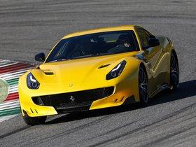 Ver foto 8 de Ferrari F12tdf 2015