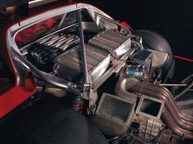 Ver foto 19 de Ferrari F40 LM 1988