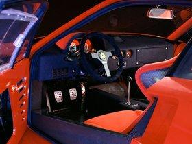 Ver foto 15 de Ferrari F40 Prototype 1987