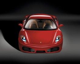 Ver foto 2 de Ferrari F430 2005