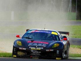 Ver foto 8 de Ferrari F430 GT 2007